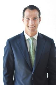 Seth Obyrne