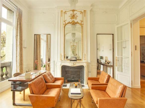 Paris, France | sothebysrealty.com Property ID 4000040106.