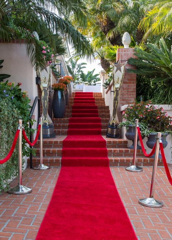 Sothebys Oscars 2_16-1