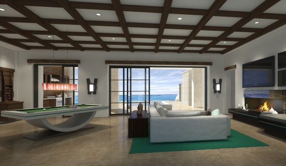 9 Beach Strand Drive   Dana Point, CA   Luxury Real Estate