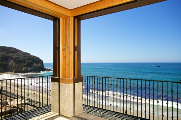 9 Beach Strand Drive | Dana Point, CA | Luxury Real Estate