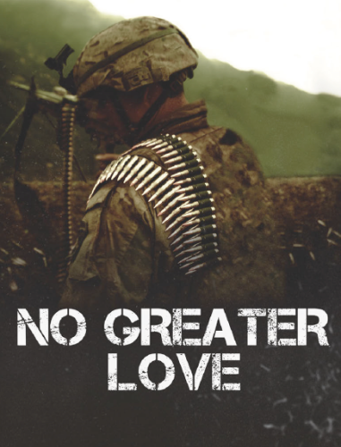 No-Greater-Love-promo-poster