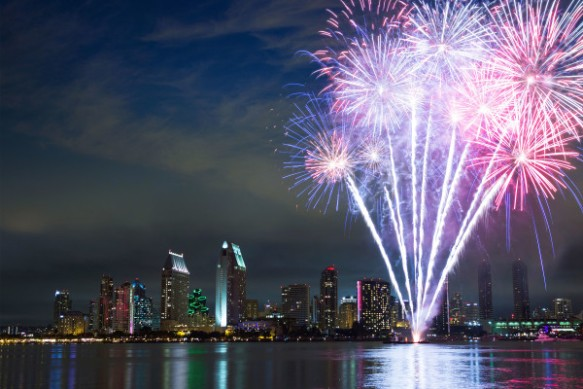 4th-of-july-san-diego-fireworks-600x400