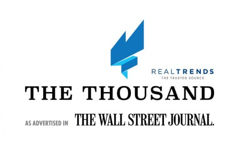 The-Thousand-Logo_revised-768x468