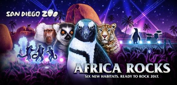 africarocks.jpg