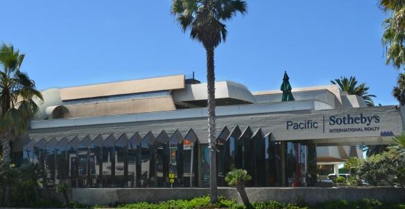 Pacific Beach office (1)