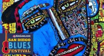 SAN-DIEGO-BLUES-FEST-2017-658x358_t670.jpg