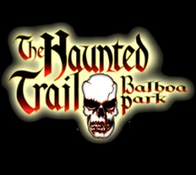 Trail300x285-1